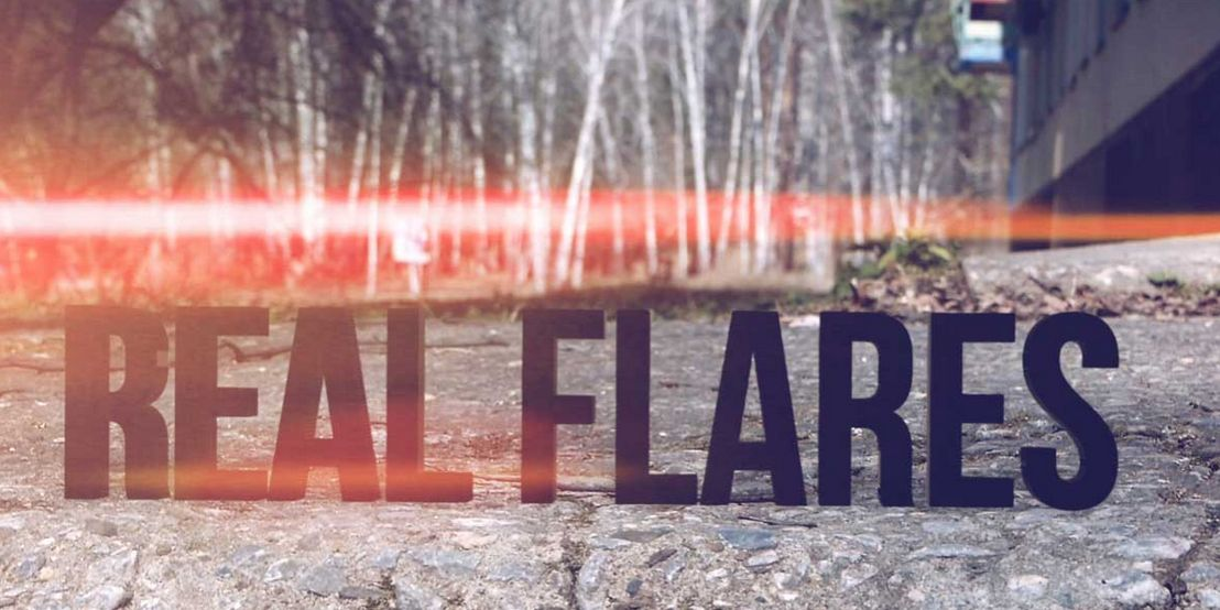 realflares