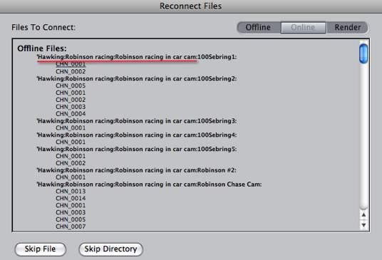 reconnect_window-2904339