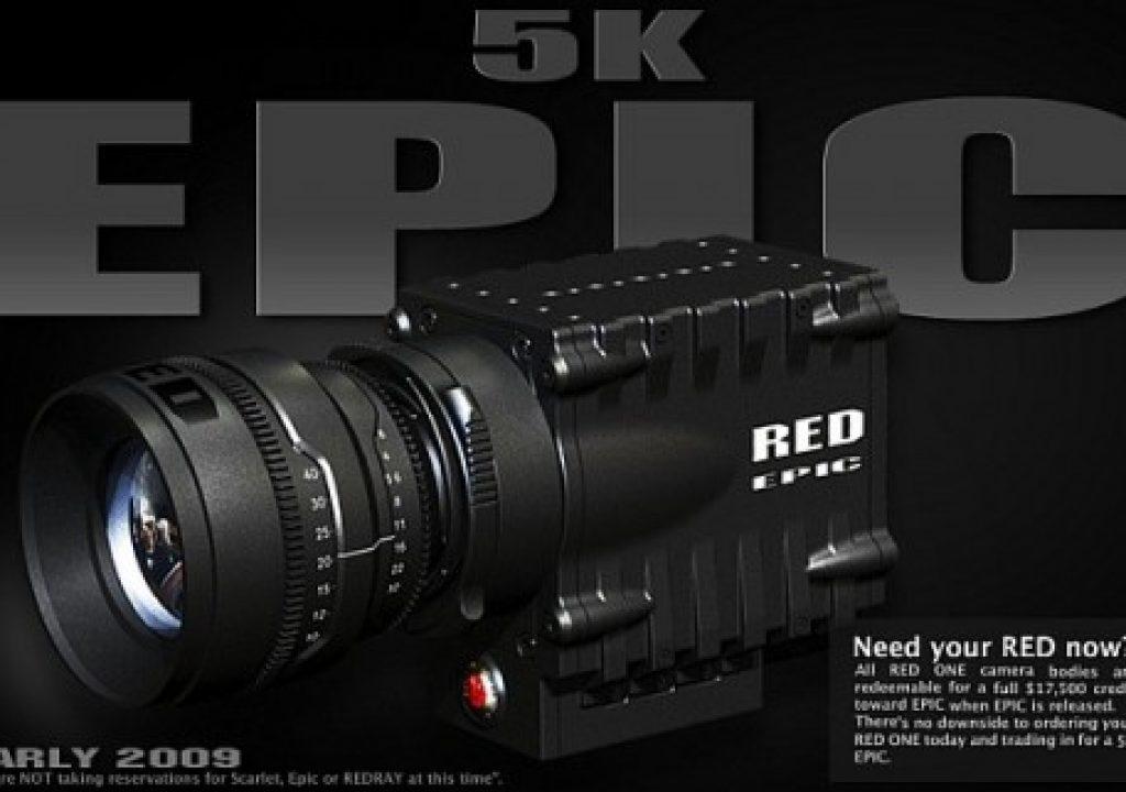 red-5k-epic_thumb.jpg