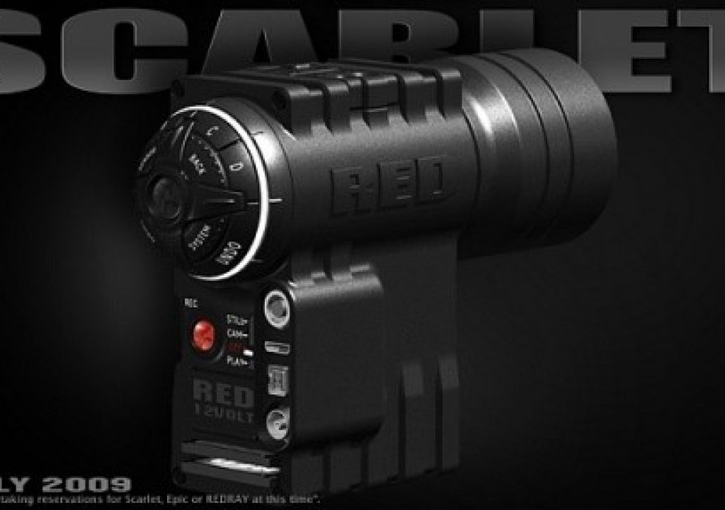 red-scarlet-unveiled_thumb.jpg