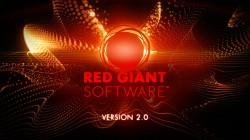 red_giant_image_banner_thumb.jpg