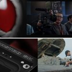 RED at Cine Gear Expo: new camera line-up and BTS with Christopher Probst