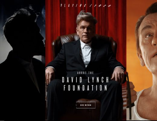 """Playing Lynch"" exhibit opens at RED Miami 7"