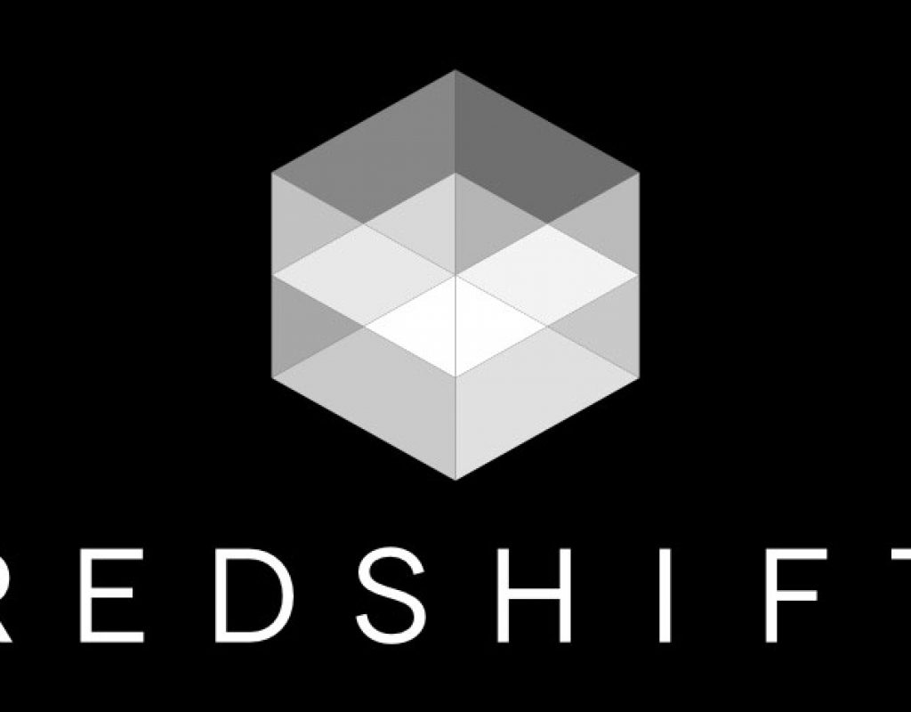 Redshift 3.0.12 version integrates Cinema 4D noises and nodes 1