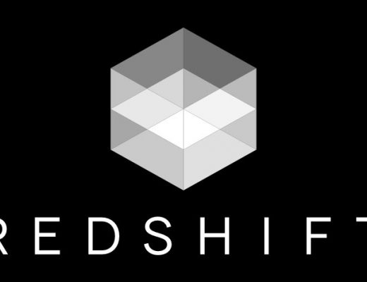 Redshift 3.0.12 version integrates Cinema 4D noises and nodes 8