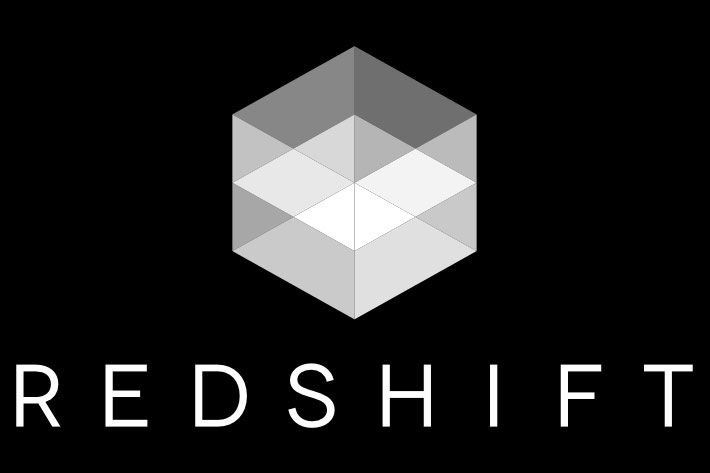 Redshift 3.0.12 version integrates Cinema 4D noises and nodes 2