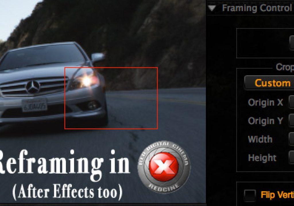 reframing-redcinex-main.jpg