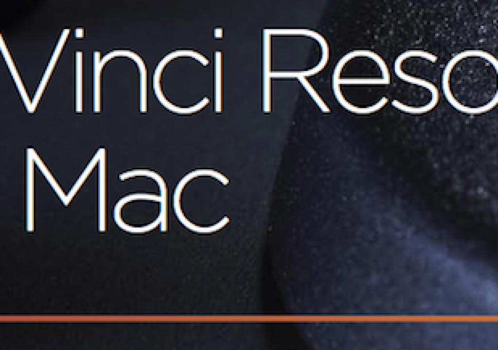 resolve-mac.png
