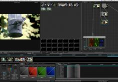 DaVinci Resolve for Mac review online