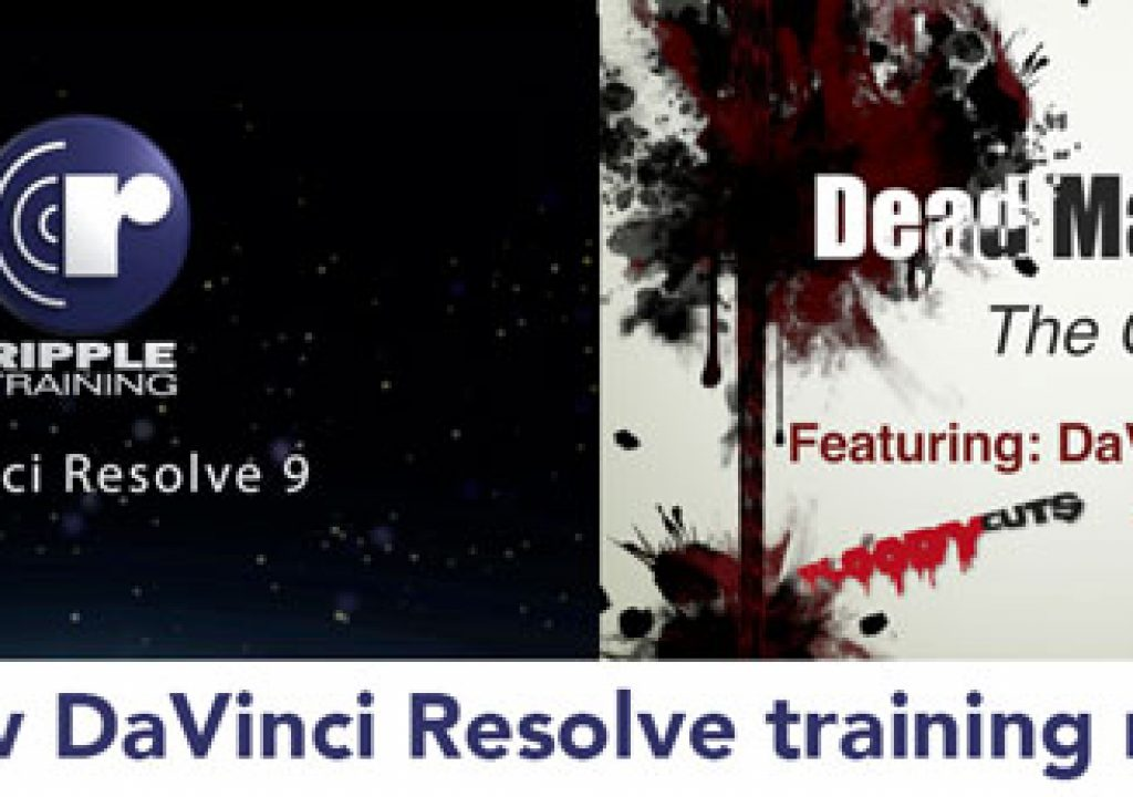 resolve-training_main.jpg