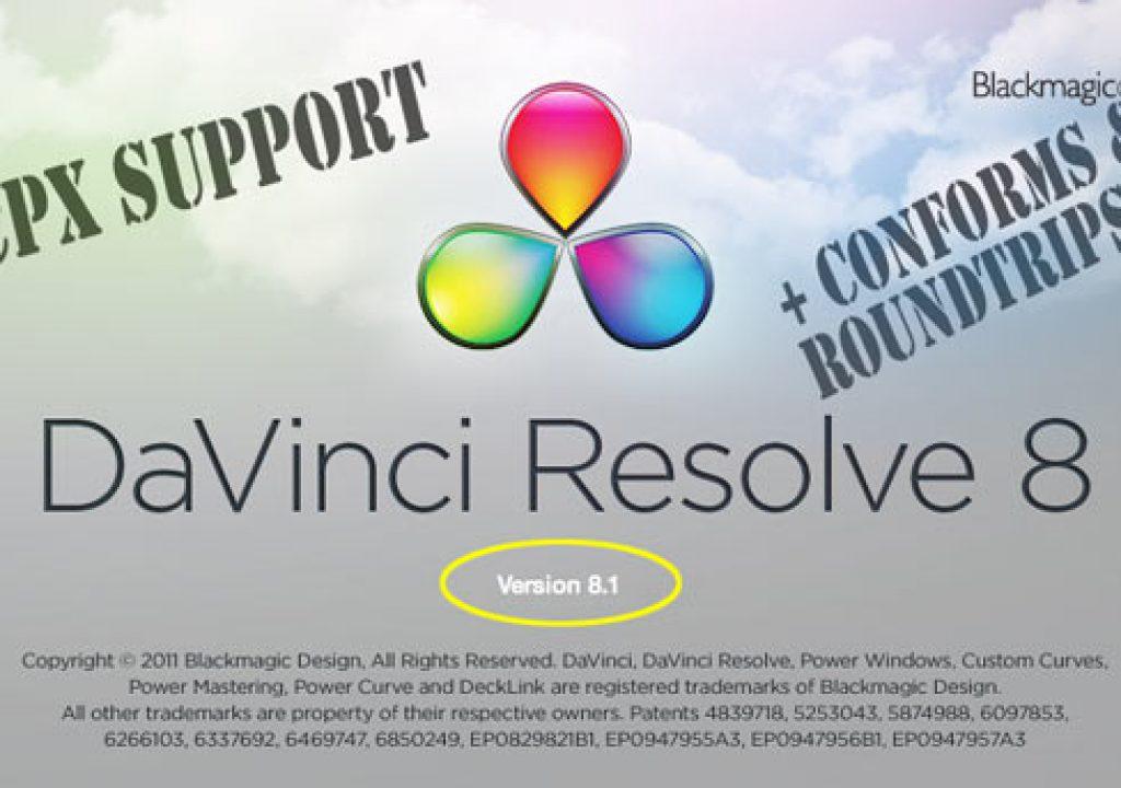 resolve8.1-main_.jpg