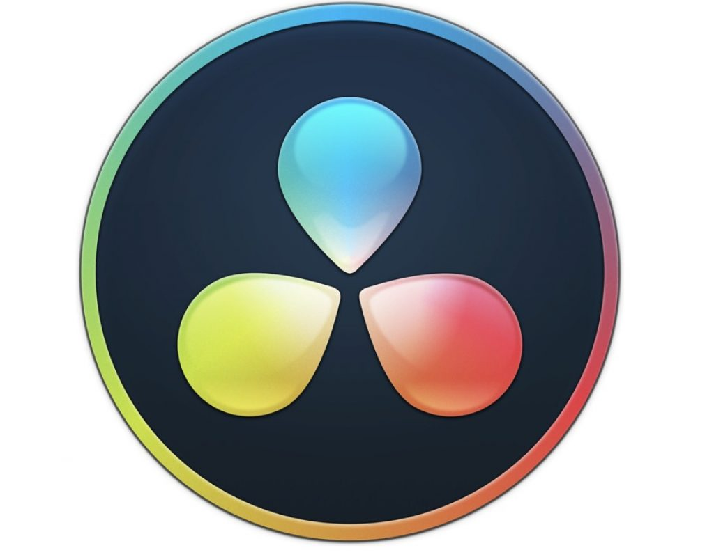 My top 5 features in DaVinci Resolve 15 plus an interview with Blackmagic's Director of Sales Operations 3