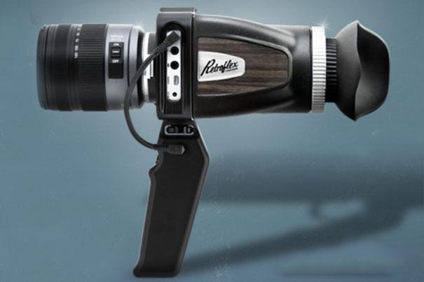 retroflex001