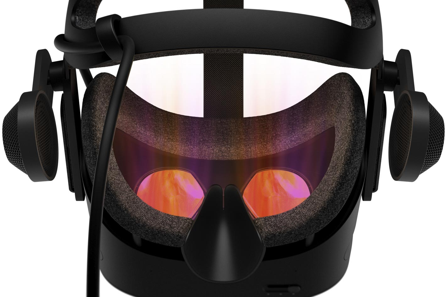 HP Reverb G2: a great Virtual Reality headset… when it works