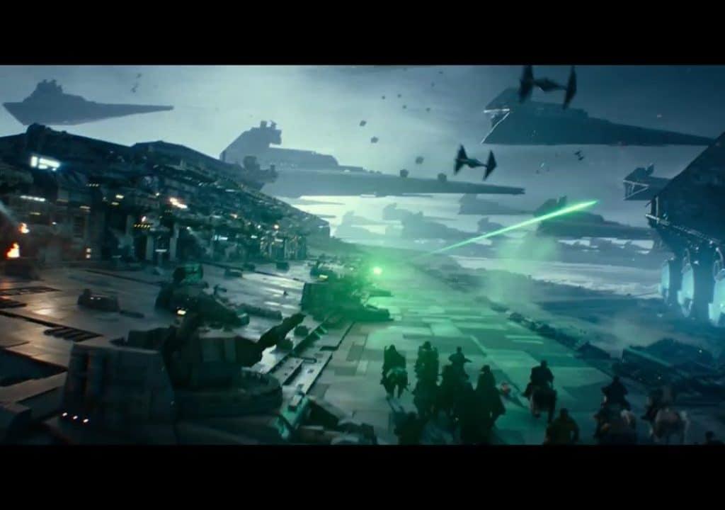 "ART OF THE CUT with ""Star Wars: Rise of Skywalker"" editor, Maryann Brandon, ACE 26"
