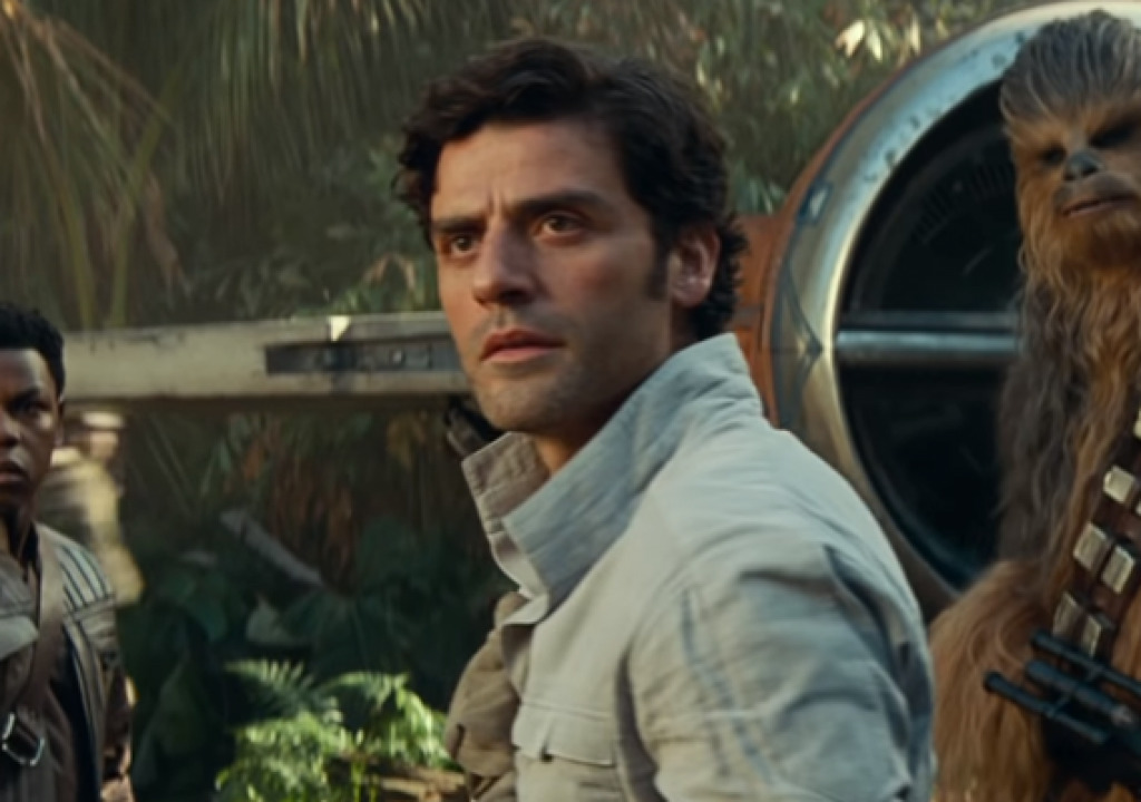 "ART OF THE CUT with ""Star Wars: Rise of Skywalker"" editor, Maryann Brandon, ACE 33"