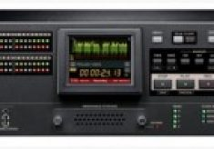 Roland Systems Group Now Shipping the R-1000 Multi-Channel Recorder/Player