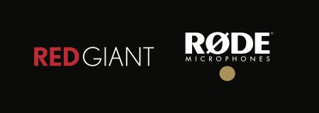 roderedgiant