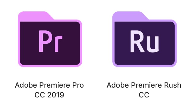Adobe releases Premiere Rush, the easy, cross-platform video editor that may not be made for you. 2