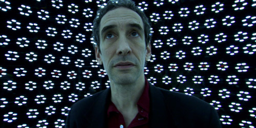 A Community Conversation with Douglas Rushkoff 3