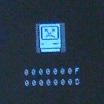 sadmac-8540061