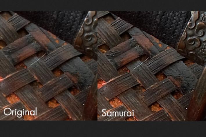 samuraisharpvideo