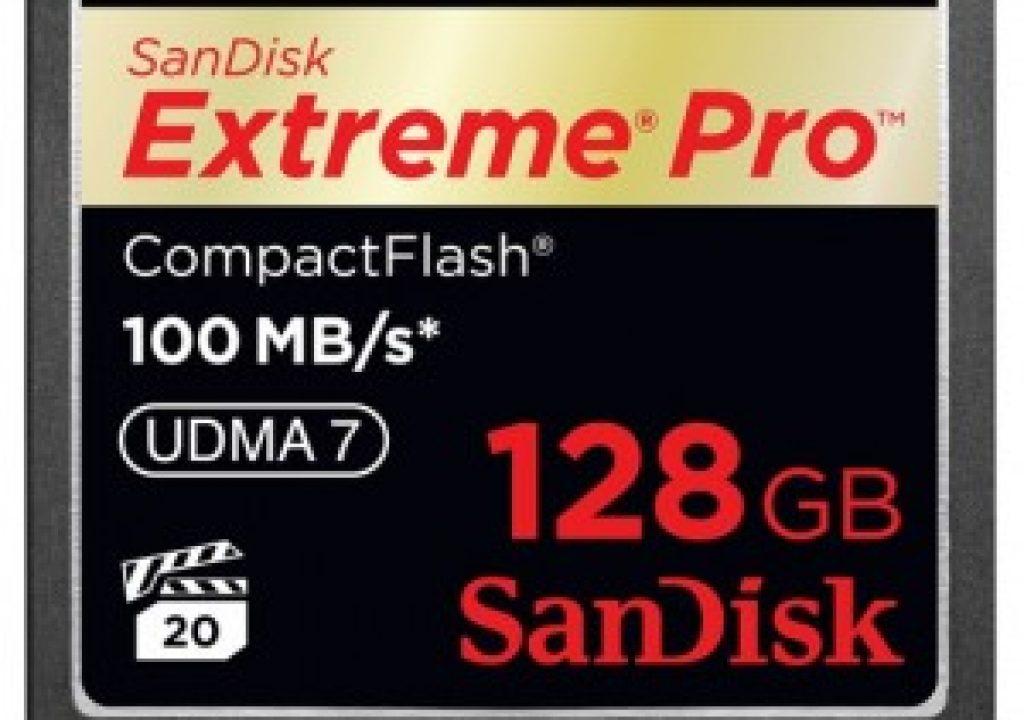 sandisk-extremepro-Main_thumb.jpg