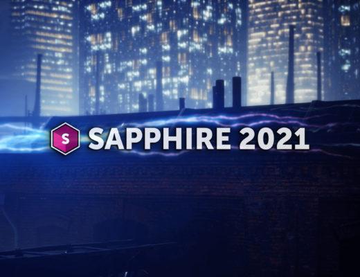 sapphire-2021-logo