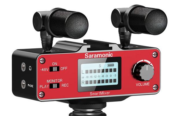 saramonicmixer001