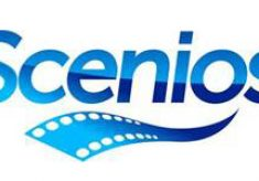 Scenios Opens New Office at the Tribeca Film Center