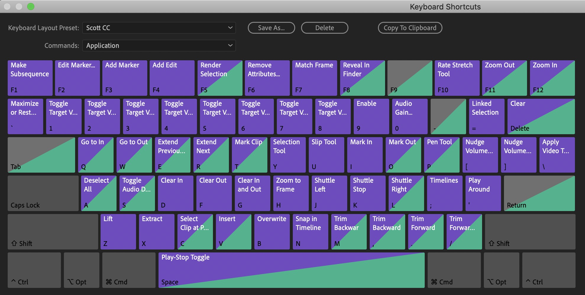 scott-premiere-keyboard