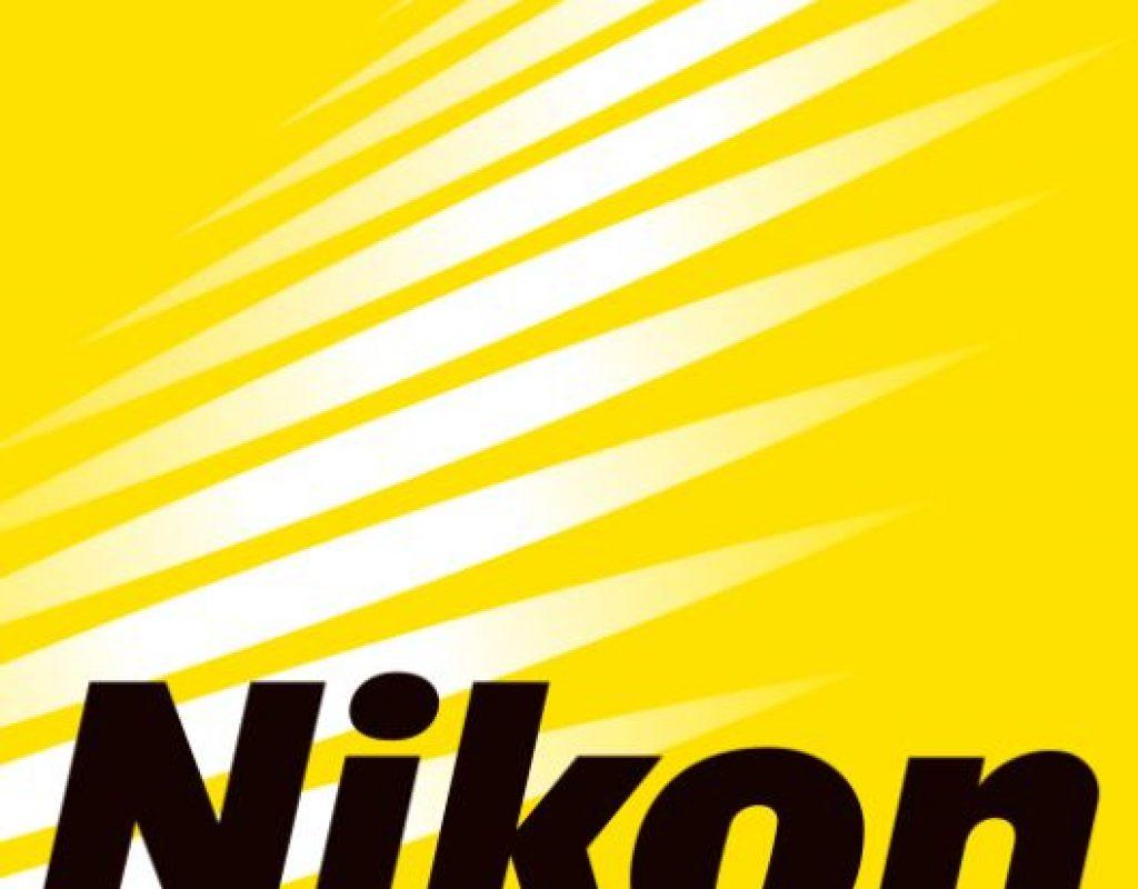 screen-grab-of-nikon