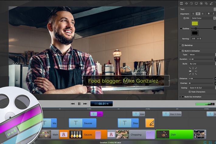 ScreenFlow 7.0 for Mac now available by Jose Antunes - ProVideo Coalition