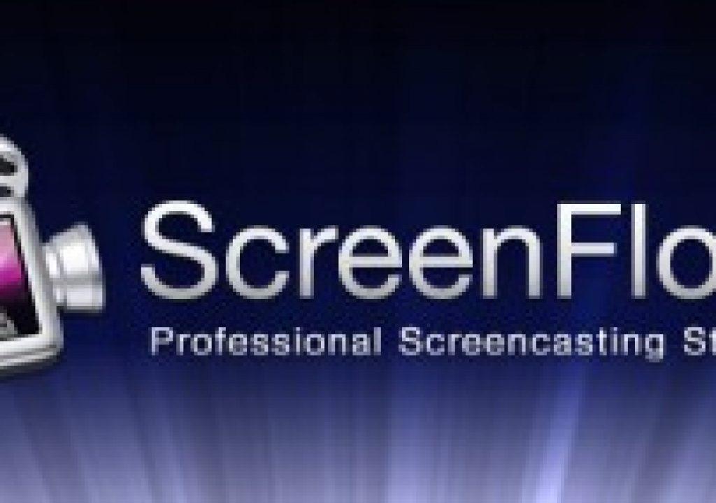 screenflow_main_splash_thumb.jpg