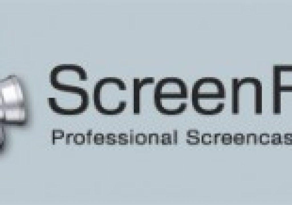 screenflow_product_thumb.jpg