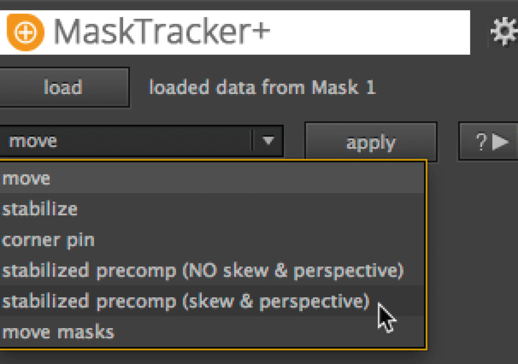 screenshot_masktracker_plus_functions.png