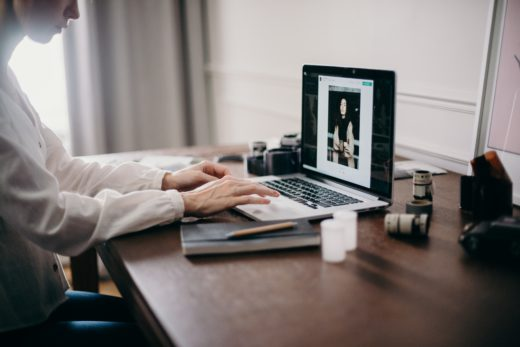 selective-focus-photography-of-woman-using-macbook-pro-3584996