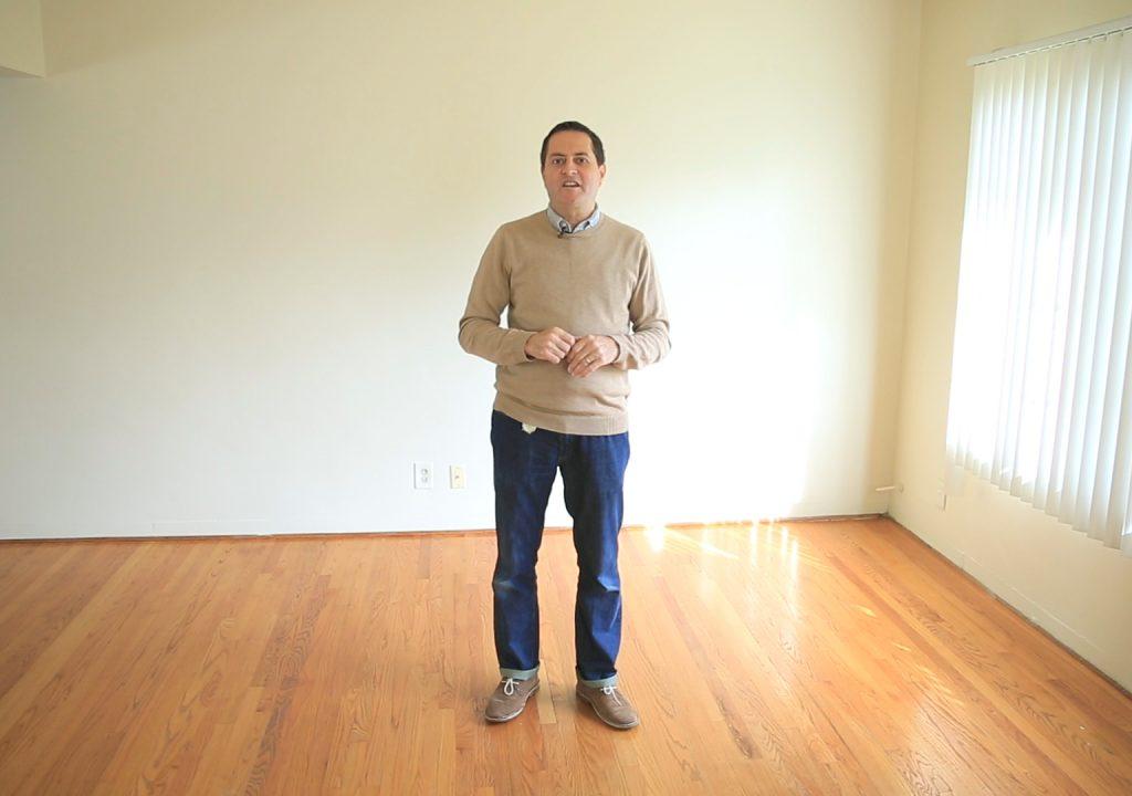 setting-up-home-studio-1.jpg