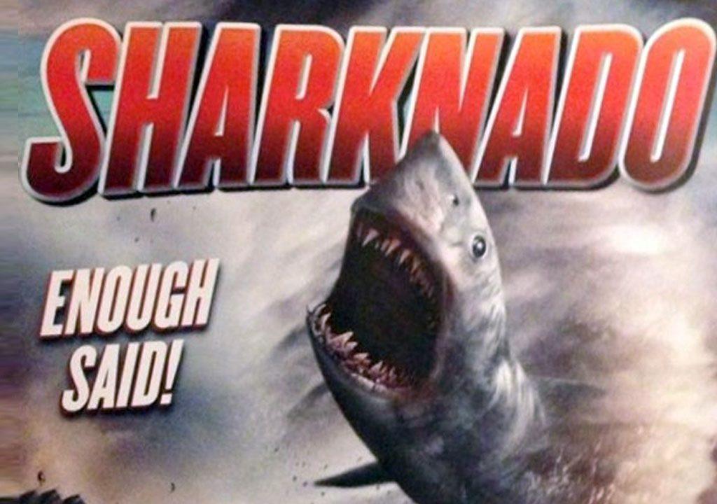sharknadopic.jpg
