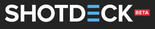 shotdeck-logo