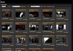 Online Post-Production Management with ShotRunner