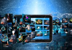 Examining technology's impact on content management in media and entertainment
