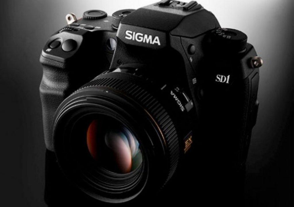 sigma-sd1-416-megapixel-dslr-0_thumb.jpg