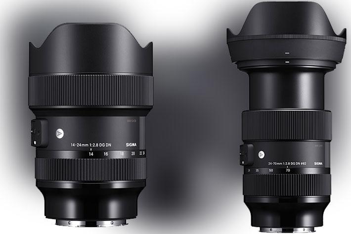 Sigma at WPPI 2020: no full-frame Foveon sensor camera any time soon 8