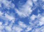 Cloud Computing Is More Than a Computer in the Cloud 3
