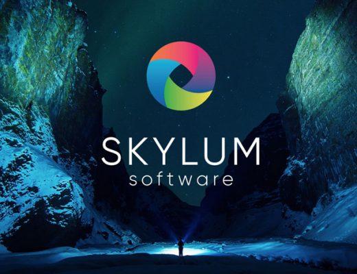 Meet the alternative to Adobe: Skylum
