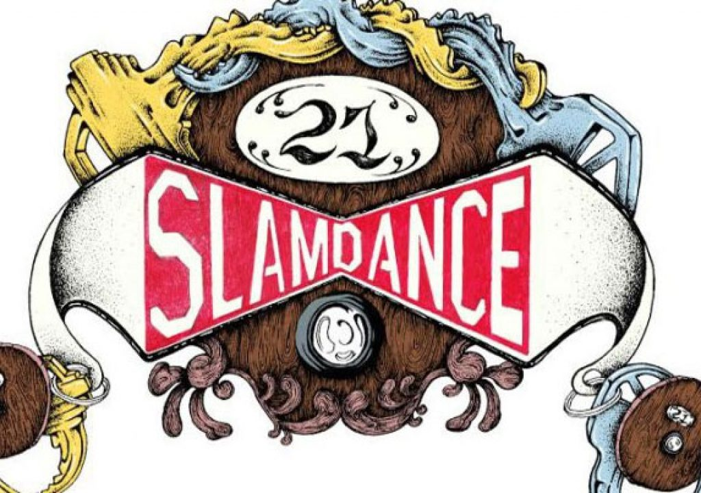 Slamdance's Film Festival: final deadline 1