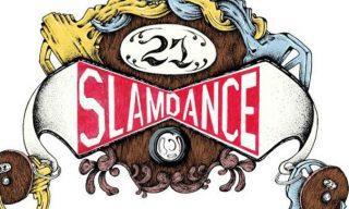 Slamdance's Film Festival: final deadline
