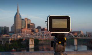 2.5K Cinema Camera Gets Lossless Raw in Firmware 2.1 Update