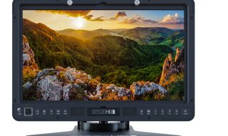 SmallHD expands 700 and 1700 Series